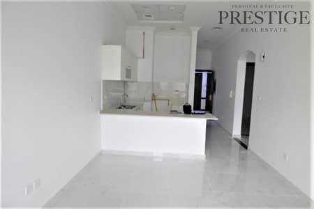 1 Bedroom Flat for Sale in Jumeirah Village Circle (JVC), Dubai - Community Views | 1Br plus Study | Vacant