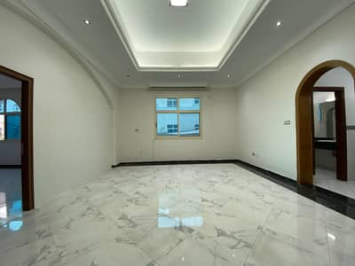 2 Bedroom Apartment for Rent in Mohammed Bin Zayed City, Abu Dhabi - Mind Blowing !  2 Bedroom  In-MBZ City