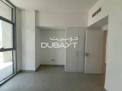 3 Bedroom Flat for Rent in Dubai South, Dubai - Huge 3 B/R Apartment in The Pulse Boulevard C1