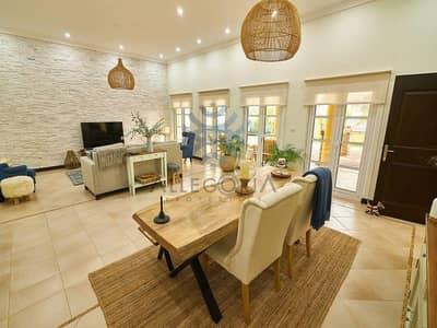 فیلا 5 غرف نوم للبيع في ذا فيلا، دبي - Cordoba Style