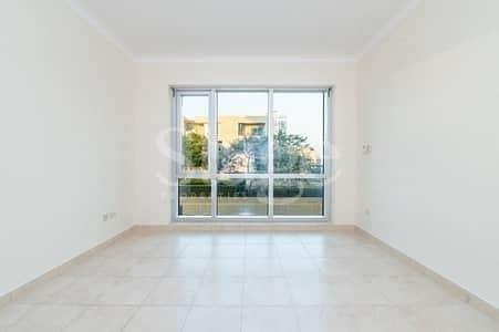 High-Ceilinged One Bedroom in Park Point | Dubai Hills