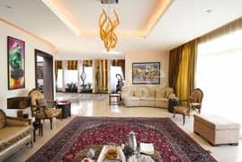 AMAZING INVESTMENT | 9 BEDROOMS | UM SUQAIM 3