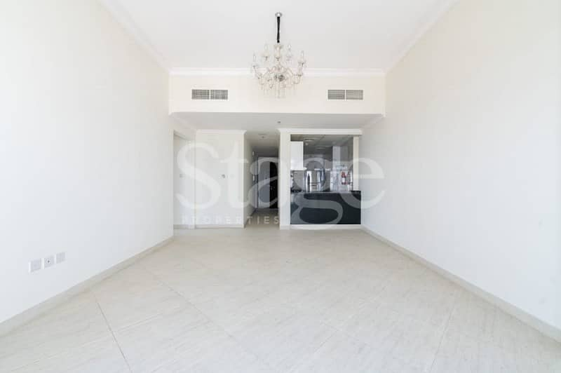 2BED   MULTI OPTIONS   EXPERIENCE SYANN PARK LIFESTYLE