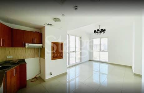 شقة 1 غرفة نوم للبيع في مدينة دبي للإنتاج، دبي - SMART INVESTMENT | 1 BEDROOM | LAKESIDE TOWER A IMPZ