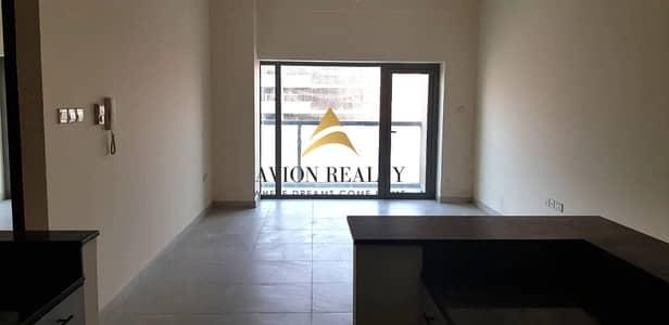 شقة 1 غرفة نوم للبيع في مجمع دبي ريزيدنس، دبي - EXCLUSIVE   Massive 1BR + Store   Highly Maintained   Rented - Dubailand