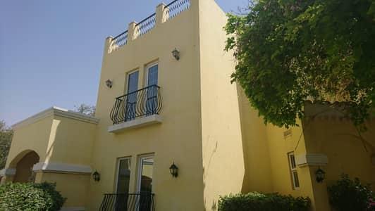 فیلا 2 غرفة نوم للايجار في دبي لاند، دبي - First Floor|Lovely Large Apartment | Monthly Payment