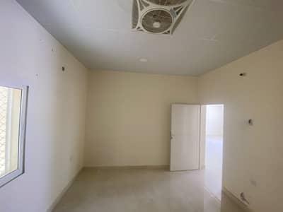 4 Bedroom Villa for Rent in Al Ghafia, Sharjah - 1