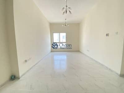 2 Bedroom Flat for Rent in Al Majaz, Sharjah - Hott Offer 2 Bedroom With 3 Washroom