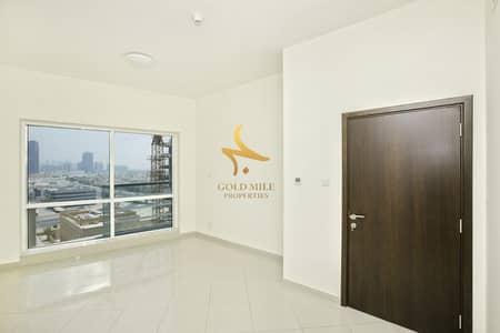 فلیٹ 2 غرفة نوم للبيع في أبراج بحيرات الجميرا، دبي - Best Deal - JLT - Concorde Tower