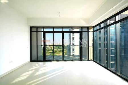 2 Bedroom Flat for Sale in The Hills, Dubai - Golf Course View    Large Layout   Emaar
