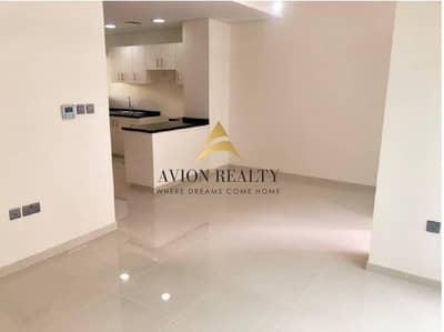 3 Bedroom Villa for Rent in Akoya Oxygen, Dubai - Lowest Rent | Massive Layout | Great Finishing - Akoya Oxygen