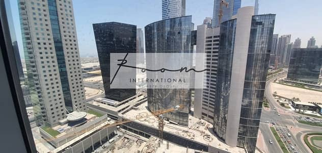 1 Bedroom Apartment for Rent in Business Bay, Dubai - SPACIOUS 1BR APARTMENT| CLOSE TO METRO