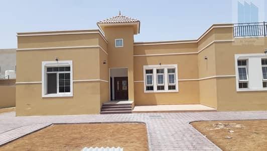 4 Bedroom Villa for Rent in Al Warqaa, Dubai - Elegant Villa in premium area in Al Warqaa 4