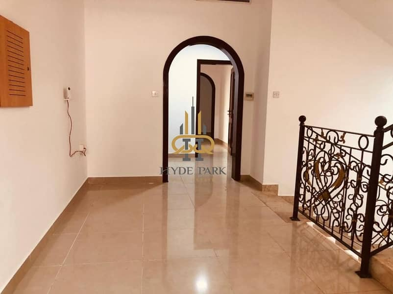 2 Ready to Move In/ Standalone/ Spacious Living/ Perfect Finishing In Al-Mushrif