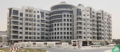 Ahmed Al Abdulla Residence