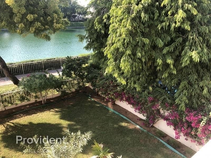 Amazing Lake View | Rented till May 2021