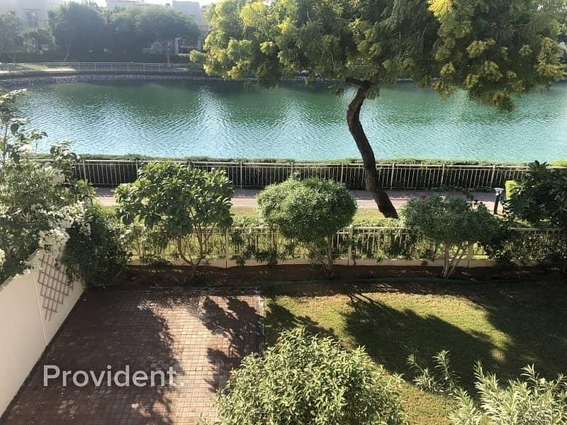 2 Amazing Lake View | Rented till May 2021