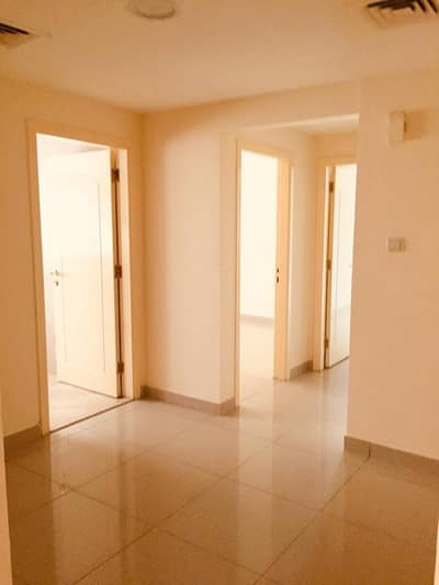 2 Bedroom Apartment for Rent in Muwailih Commercial, Sharjah - 45 Days Free // Store Room // Full Bright // Free Parking // Master Room 2=BR Available At Muwaileh Sharjah