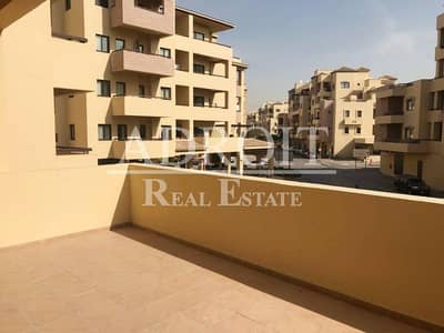 No Commission | 12 Installments | Fabulous 2Br Apartment in Ghoroob