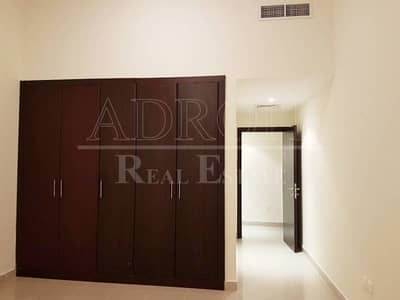 Monthly Payments | Spacious 2BR in Al Khail Gate - Phase I !