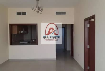 1 Bedroom Flat for Rent in Jumeirah Village Circle (JVC), Dubai - Large 1 Bed+Study | Best price | Ready to move in | 32K