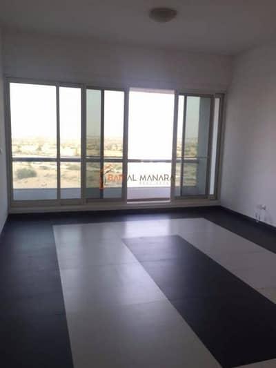 **1 BR Apartment for Sale in Dubai Silicon Oasis