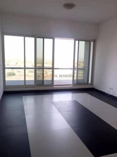 ROI 10 % for Studio Flat For Sale at Dubai Silicon Oasis (DSO)
