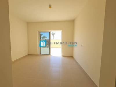 تاون هاوس 2 غرفة نوم للايجار في دبي الجنوب، دبي - Best Priced I Exclusive Unit I Bright and Spacious