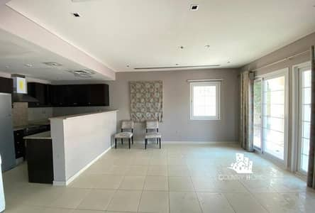 2 Bedroom Villa for Sale in Jumeirah Village Circle (JVC), Dubai - Private Garden |Rented Unit|2BR Independent  Villa