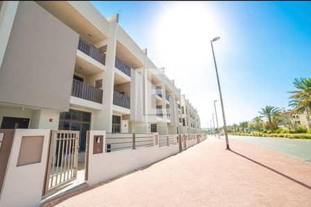 فیلا 4 غرف نوم للايجار في قرية جميرا الدائرية، دبي - Modern Townhouse in JVC Perfect for Families