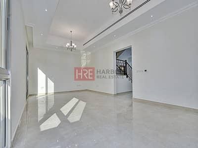 فیلا 4 غرف نوم للايجار في ديرة، دبي - 5% Off 1 Cheque | Family Only | Awqaf Villa