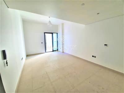 1 Bedroom Apartment for Rent in Al Mina, Dubai - Brand New 1BR | 1 Month Free | 12 Cheques