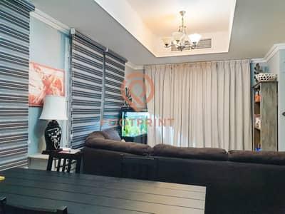فیلا 2 غرفة نوم للايجار في الينابيع، دبي - 2Bedroom + Study Large Size  Villa