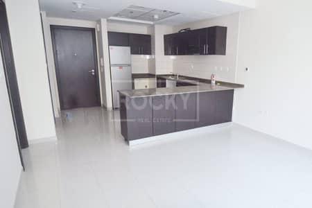 شقة 1 غرفة نوم للبيع في دبي مارينا، دبي - 1-Bed   Low Floor   Dubai Marina