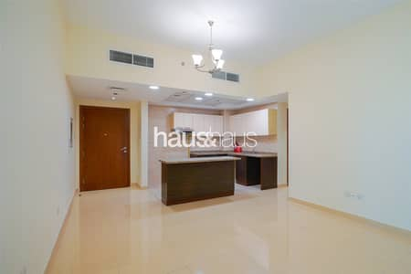 1 Bedroom Apartment for Rent in Al Safa, Dubai - Unfurnished | 12 Cheques | One month free