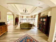 Exclusive | Modern Family Villa |5 Bed House In G. C. East