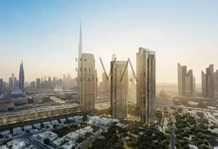 2 Bedroom Flat for Sale in Downtown Dubai, Dubai - Resale   Charming Apartment in Central Downtown