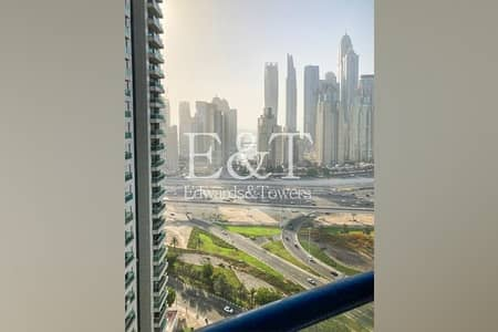 2 Bedroom Apartment for Rent in Jumeirah Lake Towers (JLT), Dubai - Amazing 1Bed | Chiller Free | Available Now