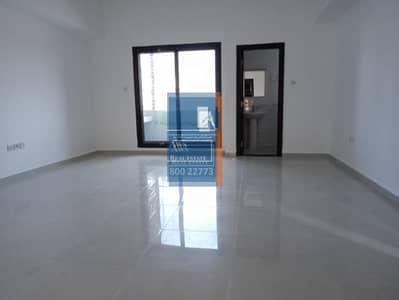 فلیٹ 2 غرفة نوم للايجار في النهدة، دبي - LUXURY 2 BEDROOM IN AL NAHDA DUBAI FOR FAMILY