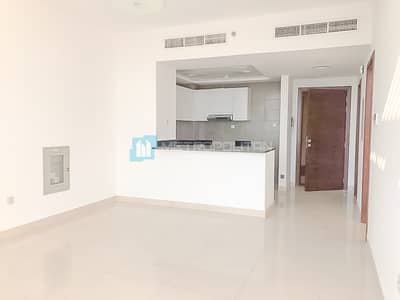 1 Bedroom Flat for Sale in Jumeirah Village Circle (JVC), Dubai - Immaculate Condition | Investors Deal| Rented