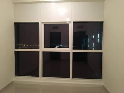 HOT DEAL STUDIO FOR SALE AT SIGMA TOWER 2 AL REEM ISLAND