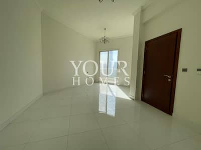 3 Bedroom Townhouse for Rent in Jumeirah Village Circle (JVC), Dubai - US   3 BHK Corner Home with Elevator Grab Now