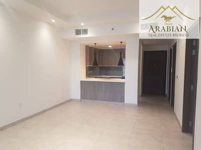 1 Bedroom Flat for Rent in Jumeirah Village Circle (JVC), Dubai - Chiller Free | Spacious 1 BHK with Maid's Room | Ready to Move