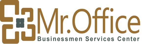 Mr Office Businessmen Services Center LLC