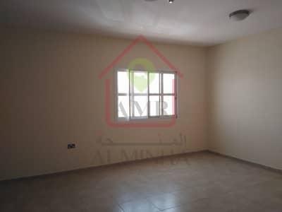 فلیٹ 1 غرفة نوم للايجار في المطارد، العین - Marvelous Apartment   Good Location   Including Water & Elect.