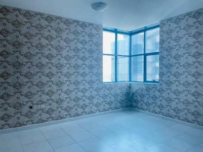 شقة 1 غرفة نوم للايجار في الراشدية، عجمان - شقة في فالكون تاورز الراشدية 2 الراشدية 1 غرف 18000 درهم - 5206106