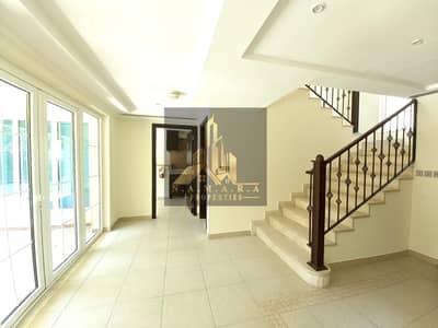 فیلا 3 غرف نوم للبيع في جميرا بارك، دبي - VILLA FOR SALE