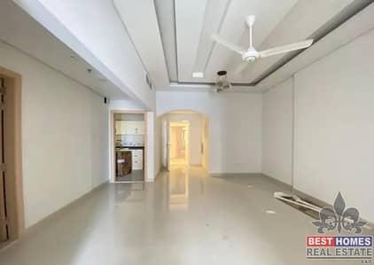 شقة 1 غرفة نوم للايجار في المويهات، عجمان - شقة في المويهات 3 المويهات 1 غرف 25000 درهم - 5199992