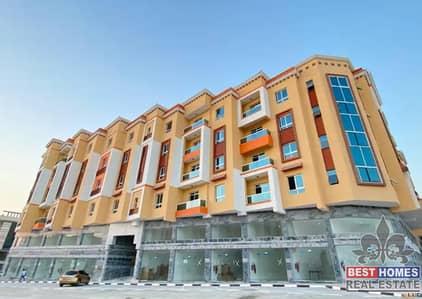 1 Bedroom Apartment for Rent in Al Mowaihat, Ajman - Brand New 1 bedroom for rent in Al Mowaihat 3, Ajman