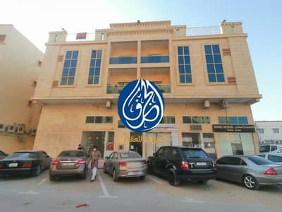 21 Bedroom Building for Sale in Al Mowaihat, Ajman - An opportunity and the most wonderful freehold with bank financing at the lowest interest for all nationalities in a distinguished area in Ajman
